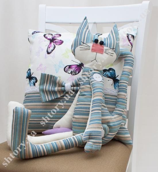 Подушка  1502