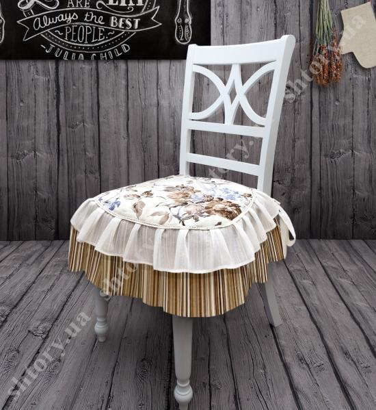 Чехол для стула 1602