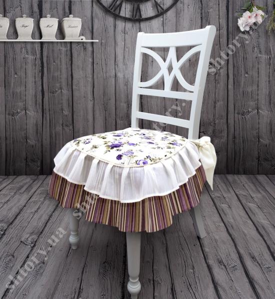 Чехол для стула 1603
