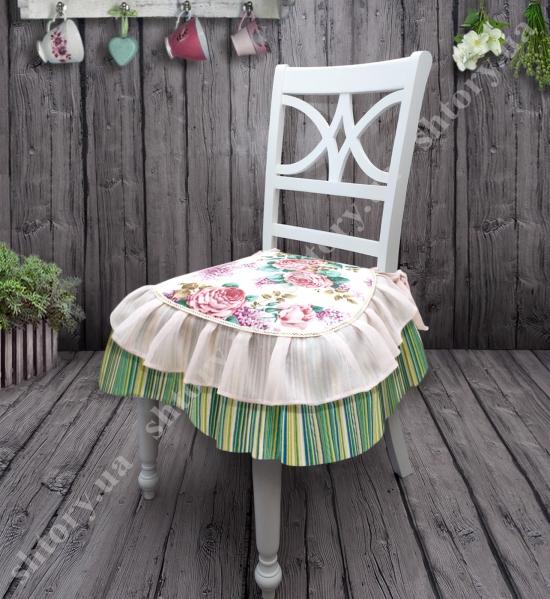 Чехол для стула 1604