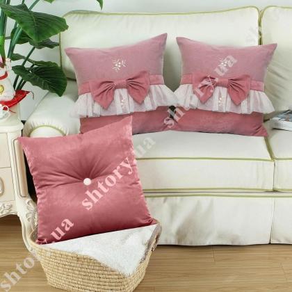 Комплект подушек  1432