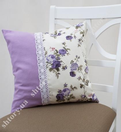 Подушка  1501