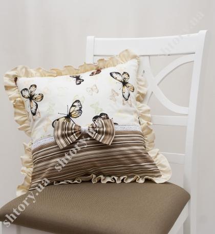 Подушка  1517