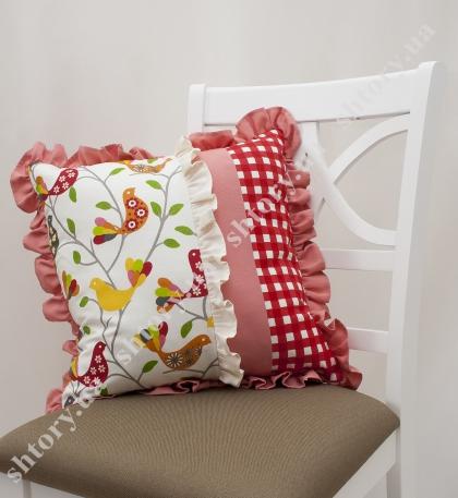 Подушка  1536