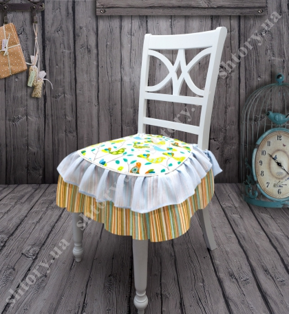 Чехол для стула 1605