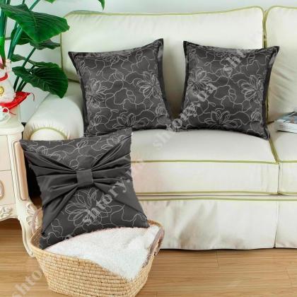 Комплект подушек 1443