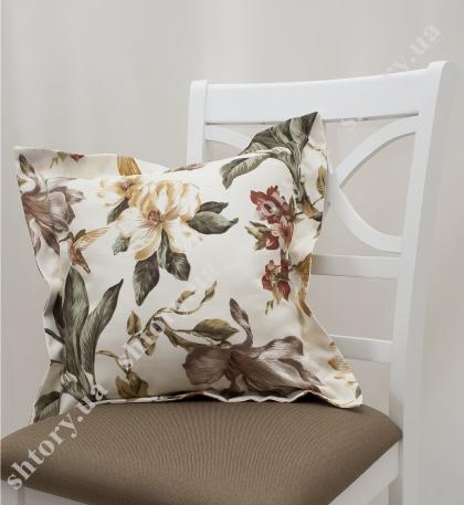 Подушка  1531