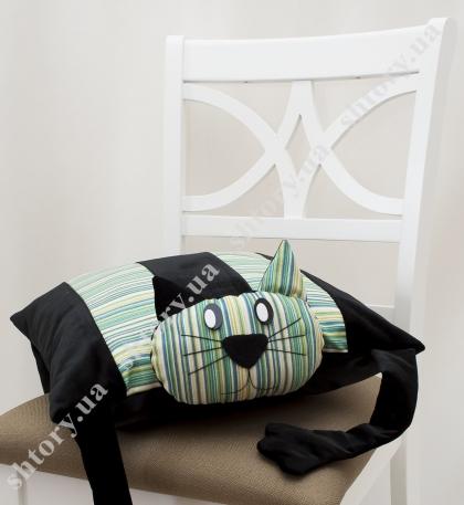 Декоративна подушка