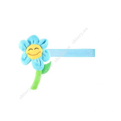 Магнит детский Цветок