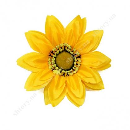 Магнит-цветок Ромашка